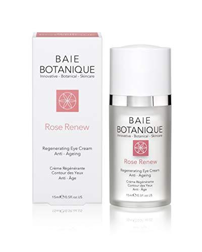 Baie Botanique Anti-Aging Eye Cream