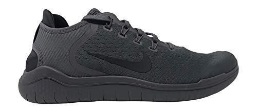Tenis Nike Lo Mas Nuevo marca Nike