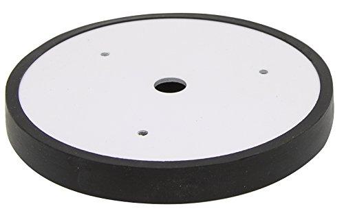 Maxview, B2019Magnetfuß für die Antennen Omnimax/Pro,in Weiß