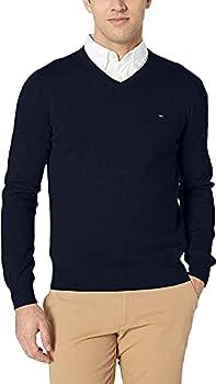 Best tommy hilfiger men sweater Reviews