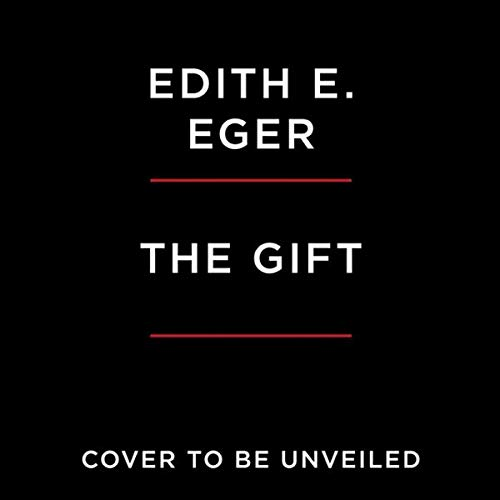 Page de couverture de The Gift