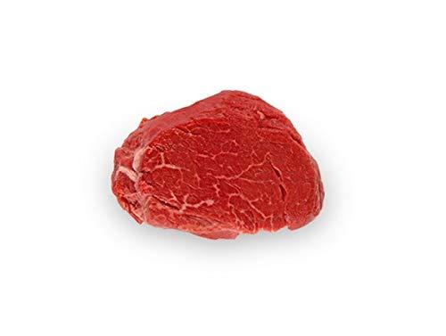 Kreutzers | Irland Rinderfilet Irish Beef vom Hereford Rind | 2 x ca. 200g