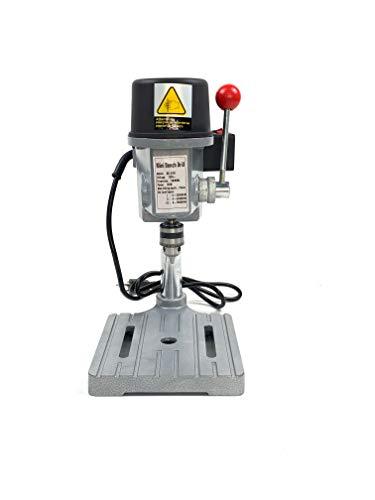 Benchtop Drill Press - 110V