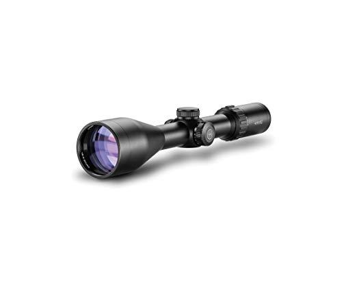 Hawke Vantage 30 WA IR 3-12x56 L4A Dot Model 2018 Zielfernrohr, schwarz, M