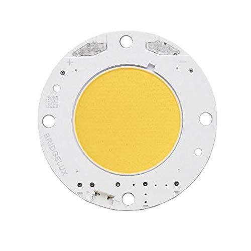 LED COB VERO 29 5000 K rund