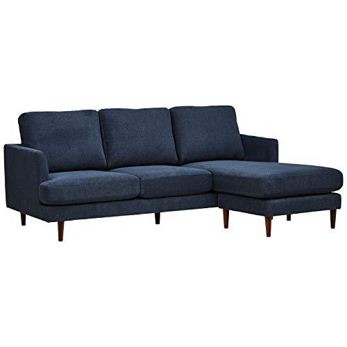 Rivet Goodwin Sectional Sofa