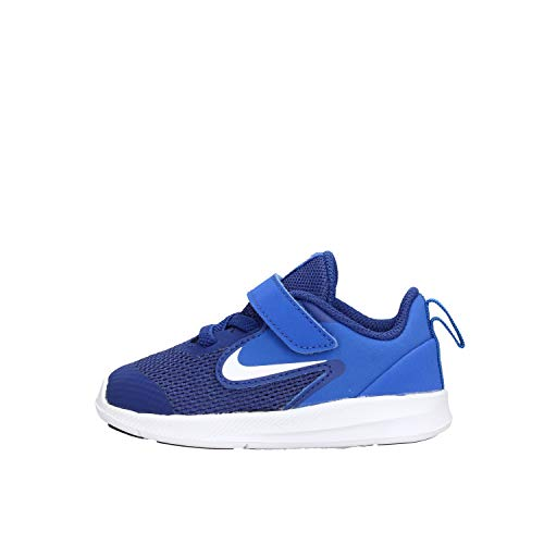 Nike Kids Baby Boy's Downshifter...
