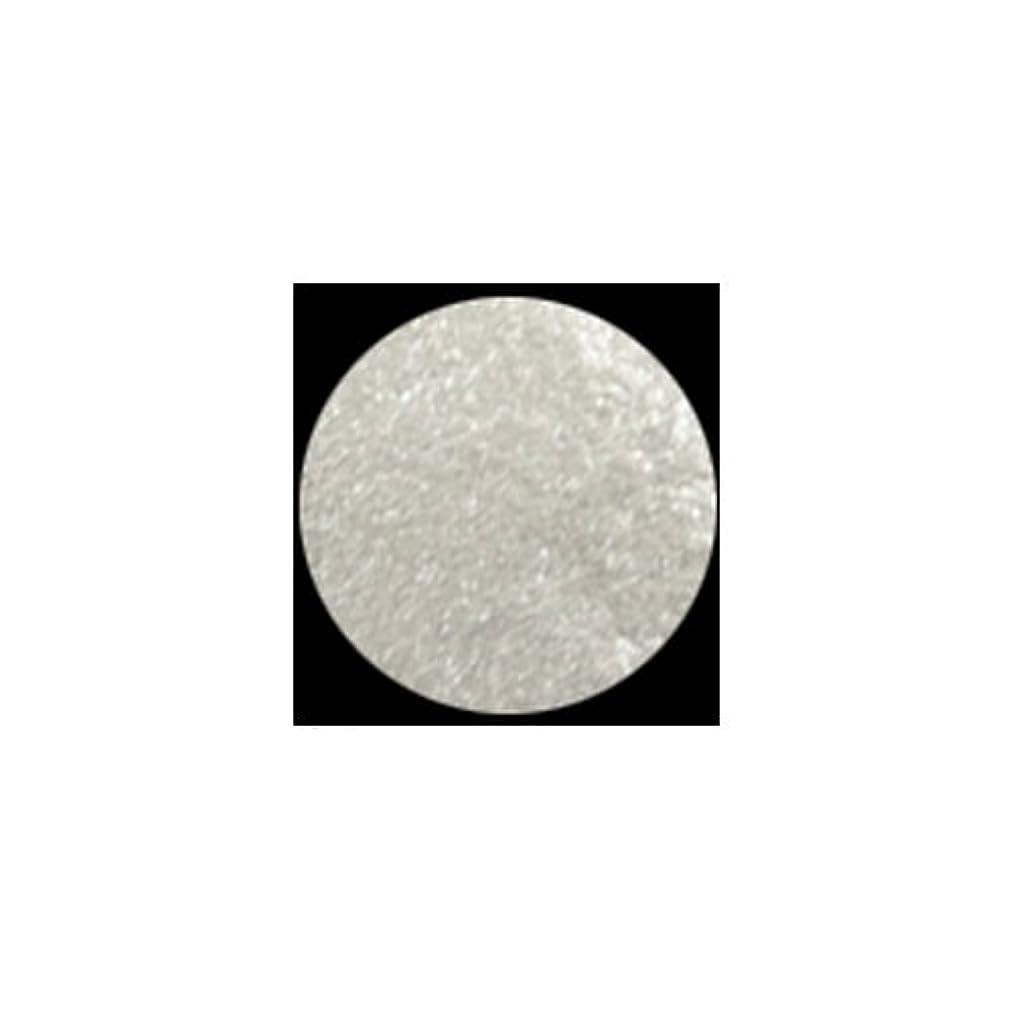 ラボ強います明日(3 Pack) KLEANCOLOR American Eyedol (Wet/Dry Baked Eyeshadow) - Pearl (並行輸入品)