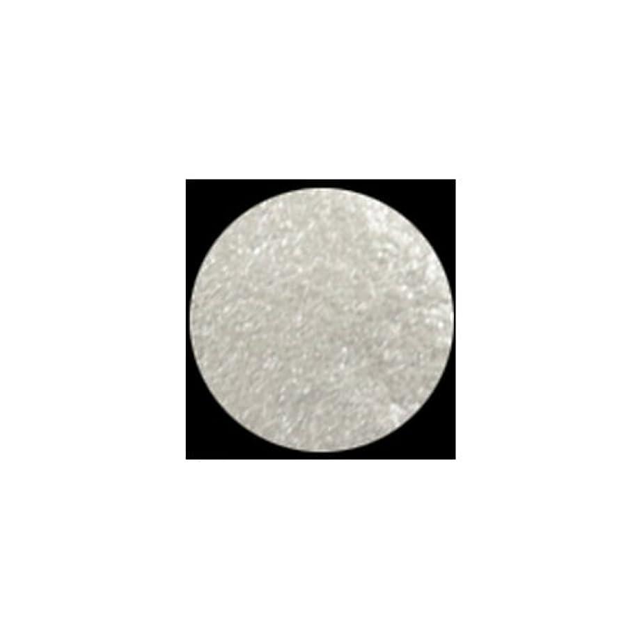 ベット改修する酔う(3 Pack) KLEANCOLOR American Eyedol (Wet/Dry Baked Eyeshadow) - Pearl (並行輸入品)