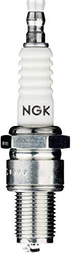 NGK 2611 B9ES Candela