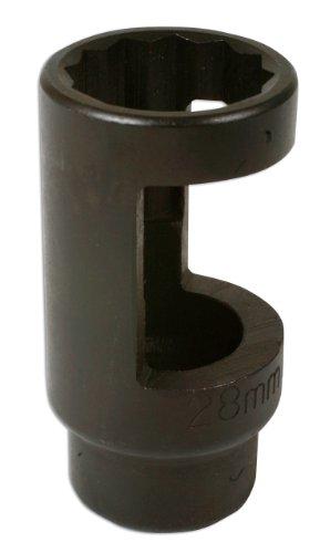 Laser 3299 Douille Ouverte injecteur 28mm