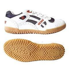 GEWO Schuh TT-Super, 43