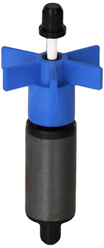 Marineland PRIM360 Aquarium Impeller Assembly Replacement for C-360 Canister Filter