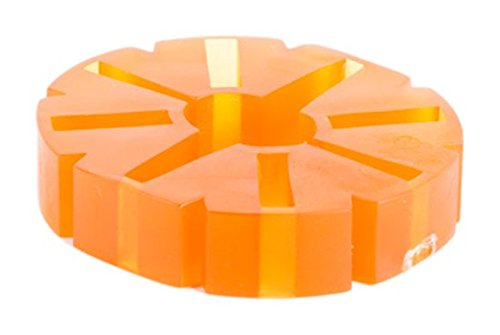 Westinghouse Pumpkin Spice-Fragrance DISC