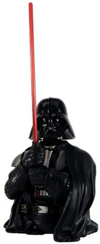 60% de descuento Estrella Estrella Estrella Wars Episode III Darth Vader Mini Bust  el precio más bajo