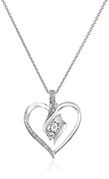 Best sterling silver mom necklace Reviews