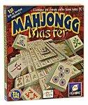 Egames mahjong master cdpc