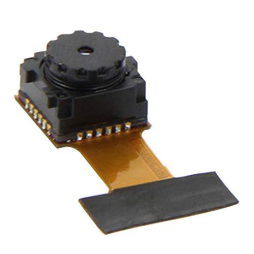 Laimiko MóDulo de CáMara OV3640 de 3 MP 3 Millones de PíXeles Adecuado para T-Camera Series MóDulos