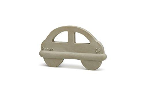 Lanco Toys 90505 Anneau de dentition