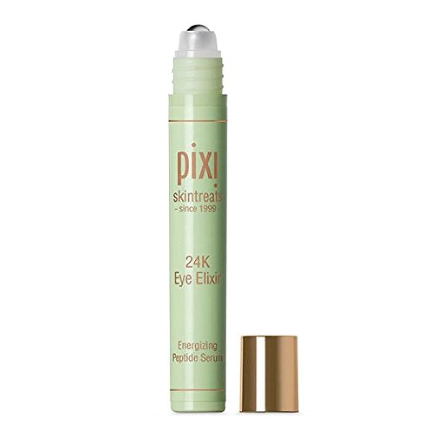 ランチ三番バブルPixi - 24k Eye Elixir [並行輸入品]