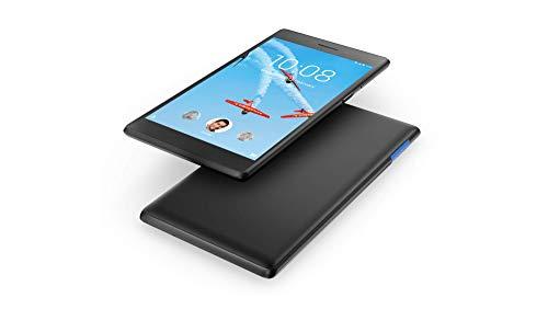 Lenovo Tab7 Essential schwarz - 3