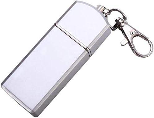 Samanthaa Fashion Glass Max 55% OFF Outdoor Ashtray Portable 5 popular
