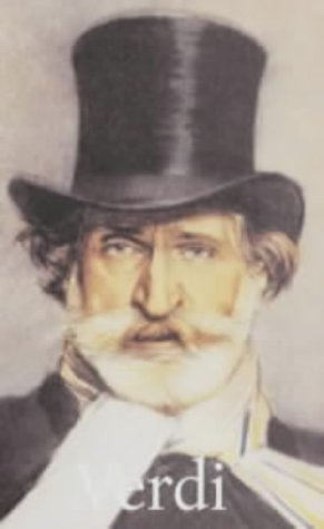 Verdi (Life and Times)