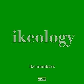 Ikeology