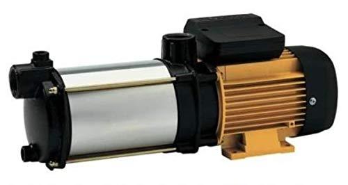 Espa Prisma–Zentrifugal Pumpe/Toilette A Horizontal prisma-15/5230V