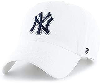 Best new york yankees gear cheap Reviews