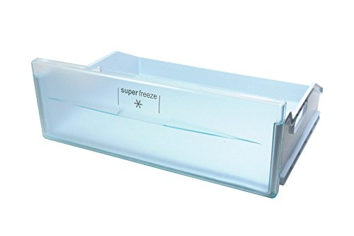 Hotpoint Hotpoint congélateur Top congélateur tiroir. Numéro de pièce authentique C00145085