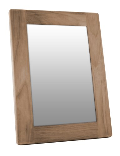 SeaTeak 62544 Rectangular Mirror