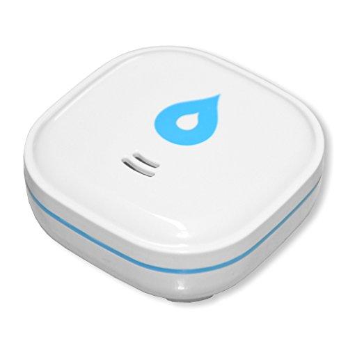 Summit GS153 Wasser-Alarm Wassermelder Wasserwächter Wasser Alarm