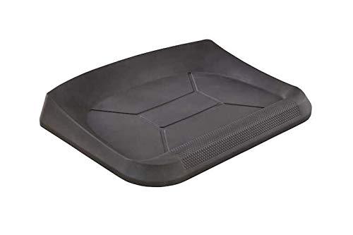 Contoured Anti-Fatigue Mat