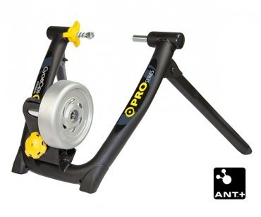 CycleOps PowerBeam Pro ANT+ Trainer with Joule GPS by CycleOps