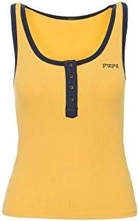 Pepe Jeans Camiseta Tirantes para Mujer - PL504482