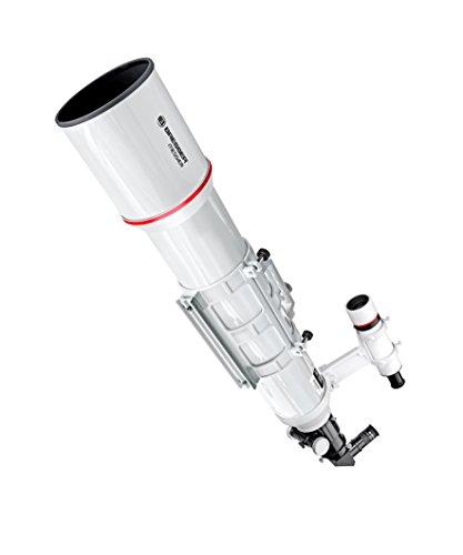 Tubo ottico Messier Bresser AR-152S/760 Hexafoc