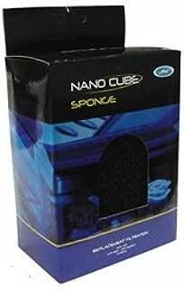 Best jbj 24 gallon nano cube Reviews