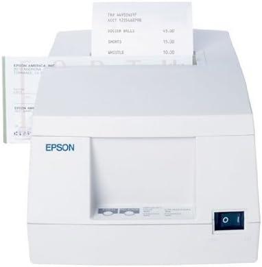 Epson TM-U325D (Certified Refurbished)