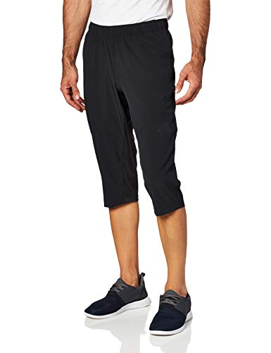 adidas Herren Hose COOL 34 Pant WV, Negro, L, DY7876
