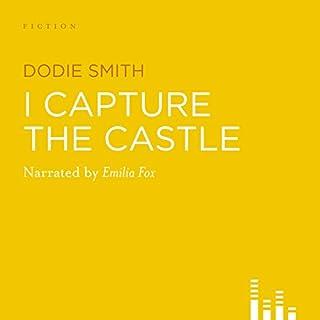 I Capture the Castle Titelbild