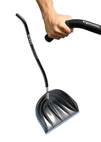 Efekt ergonomic tools -  Efekt ergonomische