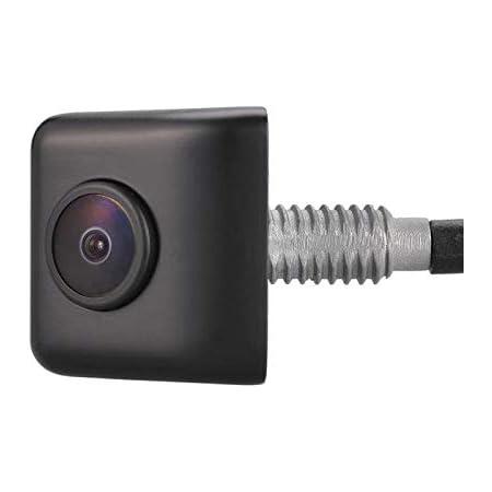 Gizzsh Rückfahrkamera 170 Winkel Wasserdicht Elektronik