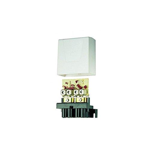 Amplificatore da palo TV FRACARRO ES2RT