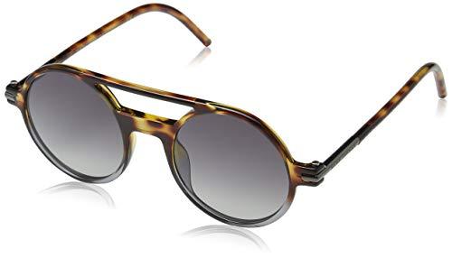 Marc Jacobs MARC 45/S VK TMV 48 Montures de lunettes, Gris (Hvn BRW Grey SF), Mixte Adulte