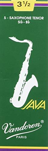 VANDOREN SR2735 Wind Instruments für Klarinetten