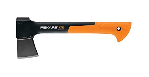 Fiskars X7 Hatchet 14-Inch