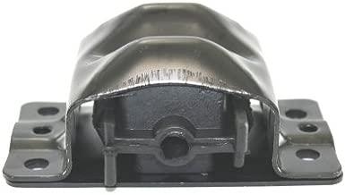 chevelle engine mounts