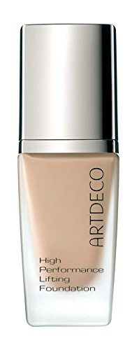 ARTDECO - High Performance Lifting Foundation - 10 - Reflecting Beige