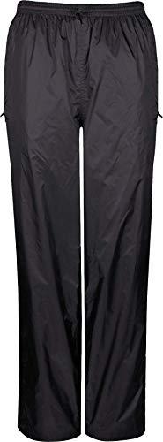 Women's Windigo Waterproof and Windproof Packable Pants